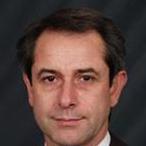 Faramarz Mokhtari