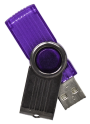 USB Key - Purple